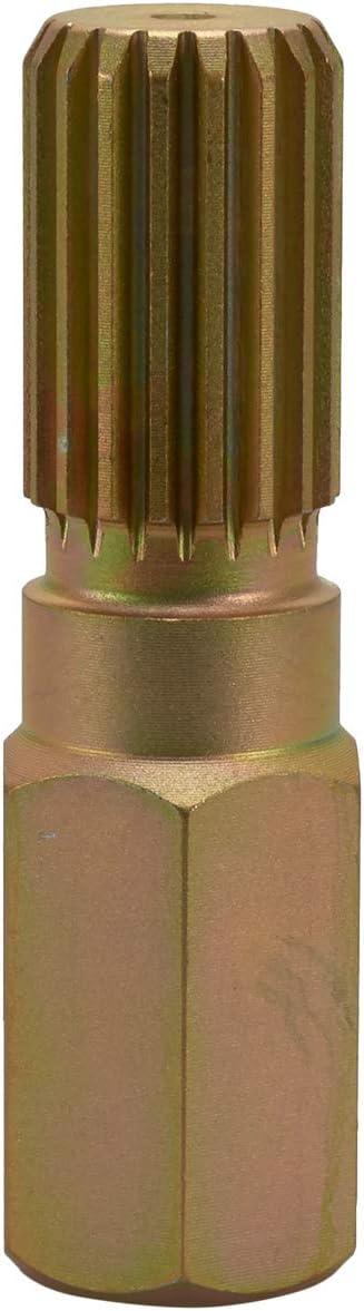 SeaDoo 2004 GTI   ADONIS Wear Ring FREE Tool Kit POLISHED Impeller