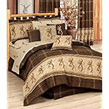 barbwire chocolate rustic sets western comforter tan hiend l duvet bedding accents