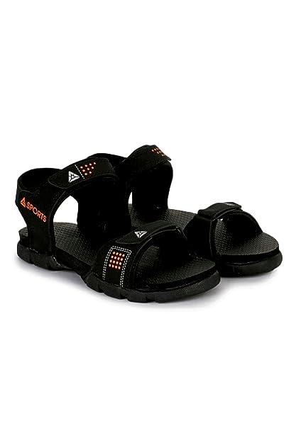 7b382ff00a4 Begone Men s Sandal Stylish (Sandal for Men Under in Sandal-Lightweight Men  Under 500