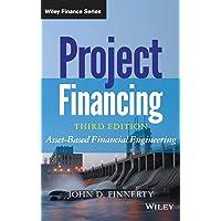 Project Financing 3e