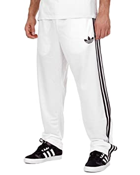 adidas pantalon firebird homme