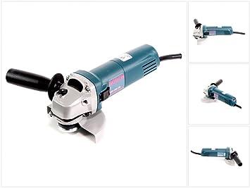 Bosch GWS 850 CE Meuleuse d angle électrique avec dispositif de régulation  de la rotation ea6a007a7186