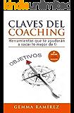 Claves del coaching: Herramientas que te ayudarán a sacar lo mejor de ti