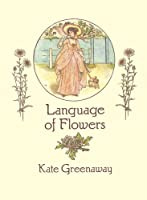 Language Of Flowers (From Stencils And Notepaper