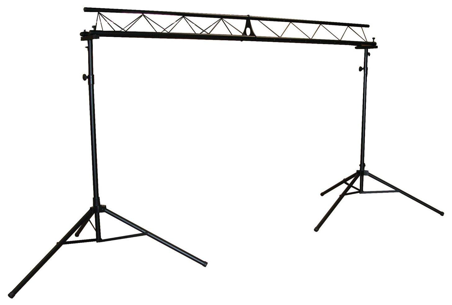 truss system fx height prox crank lighting w