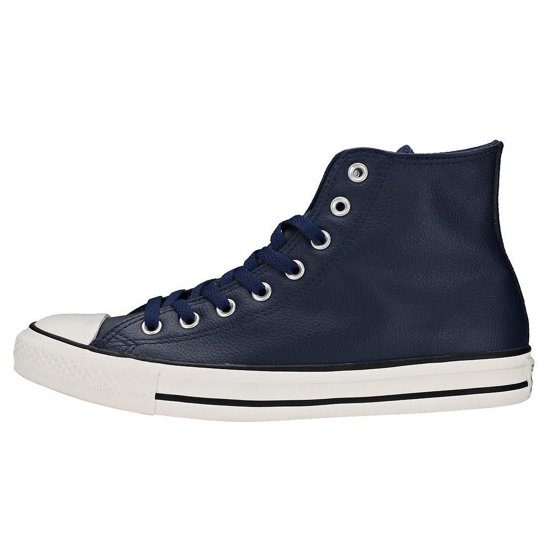9aaf4b4ae33646 Converse Unisex Adults  CTAS Hi Fitness Shoes  Amazon.co.uk  Shoes ...