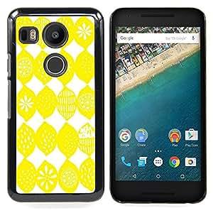 BullDog Case - FOR Huawei Nexus 6P - Abstract Purple Flow - Dise???¡¯???¡Ào para el caso de la cubierta de pl???¡¯????stico Chicas