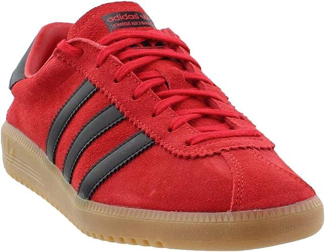 adidas Bermuda: Amazon.co.uk: Shoes \u0026 Bags