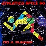 Do a Runner