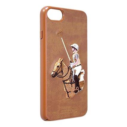 buy online c23ef 163b1 sanchar's Thread Logo Jockey Series Santa Barbara: Amazon.in ...
