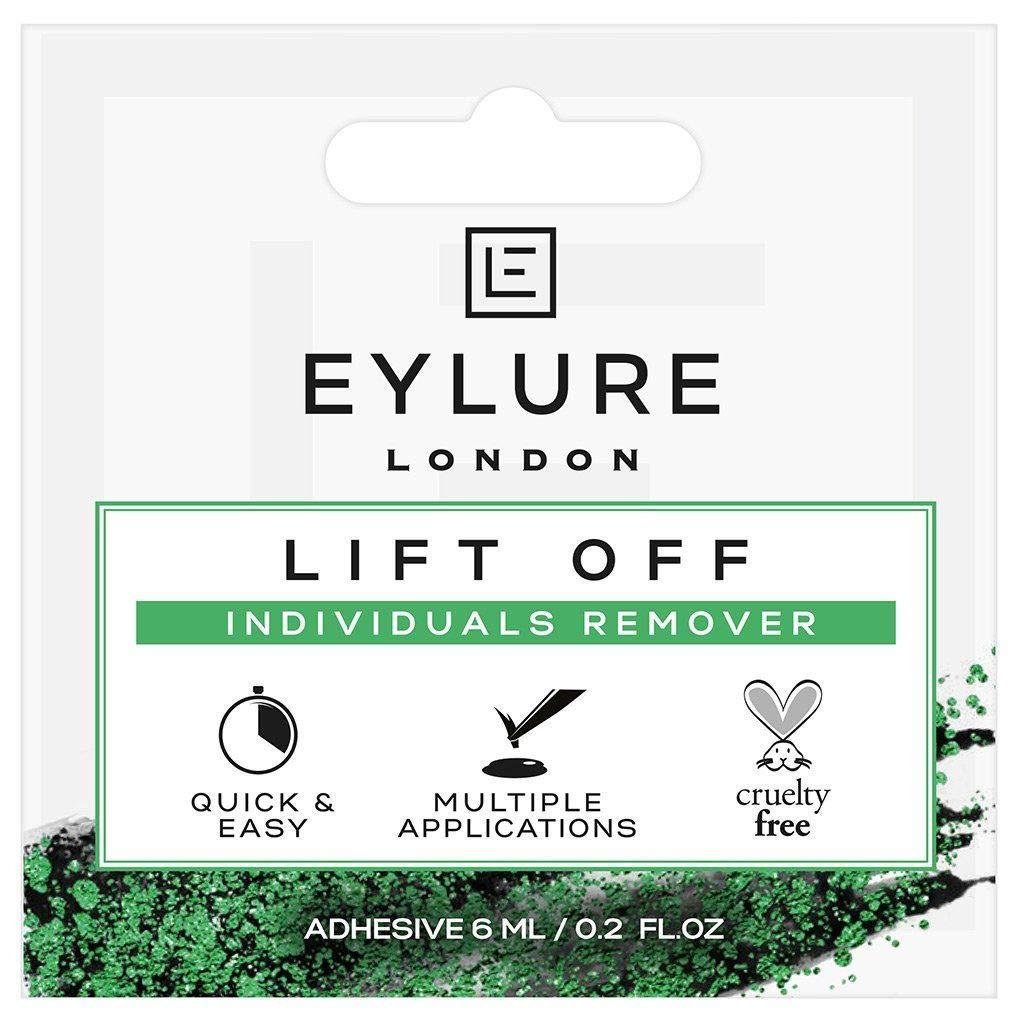Eylure Liftoff 6ml Individual Lash Remover