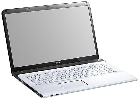 """Sony Vaio E17 - Portátil de 17.3"""" (Intel Core i3-3110M, 4"""
