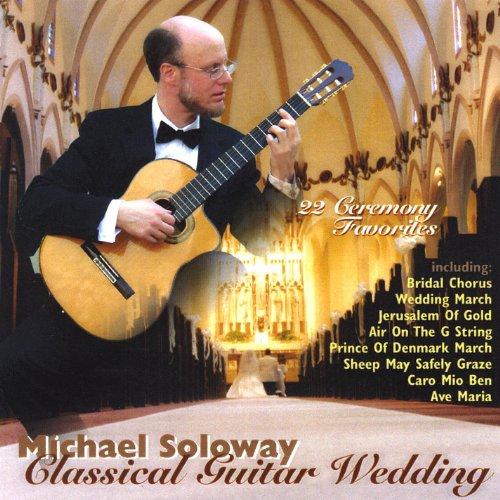 classical guitar mp3: