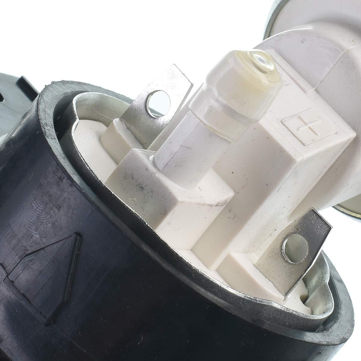 For Clutch Master Cylinder Genuine For Nissan 300ZX 3.0L V6 1990-1996