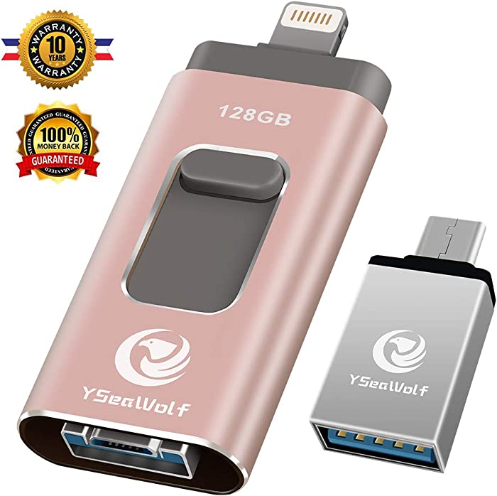 Top 8 Dell 156807959