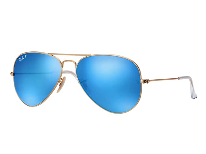 4bde704c83 ... where can i buy lentes de sol ray ban modelo aviator flash lenses  rb3025 112 4l