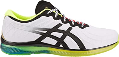 ASICS Gel-Quantum Infinity Zapatillas de correr para hombre ...