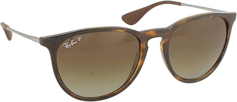 Ray-Ban Erika RB4171 710/T5: Amazon.es: Ropa y accesorios