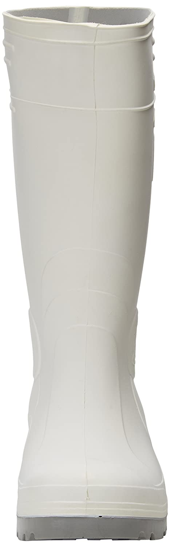 Cofra 00010–042.w46 Größe 46 S5 – CI SRC Galaxy Gummistiefel – S5 Weiß - 10a600