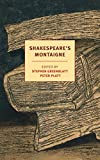 img - for Shakespeare's Montaigne: The Florio Translation of the Essays, A Selection (New York Review Books Classics) book / textbook / text book