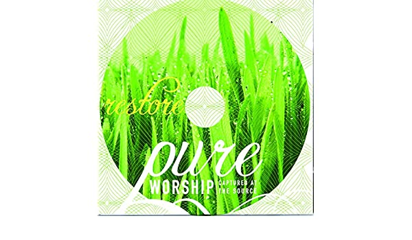 The Steadfast Love of the Lord by Pure Worship on Amazon Music - Amazon.com
