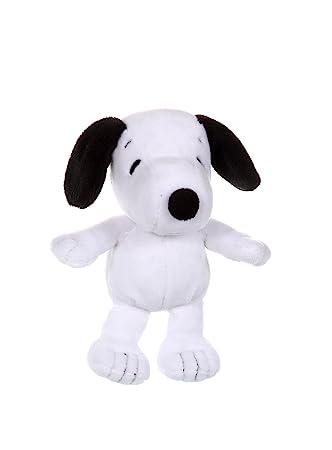 Gipsy - Peluche Snoopy (70261)