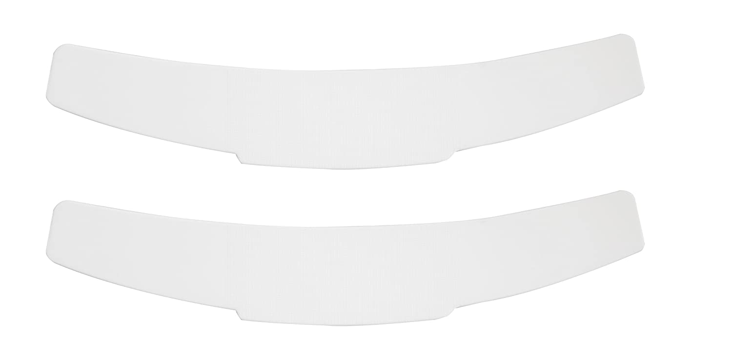 Ivyrobes Tab Collar for Clergy Shirt 2 pack TD001-2