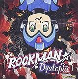 Rockman Dystopia /