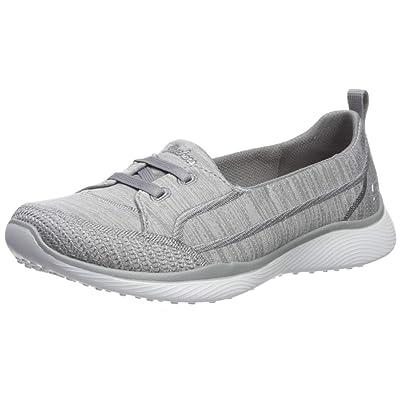 Skechers Women's Microburst 2.0-Best Ever Sneaker | Shoes