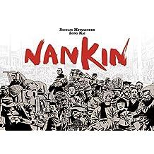 Nankin (Fei)
