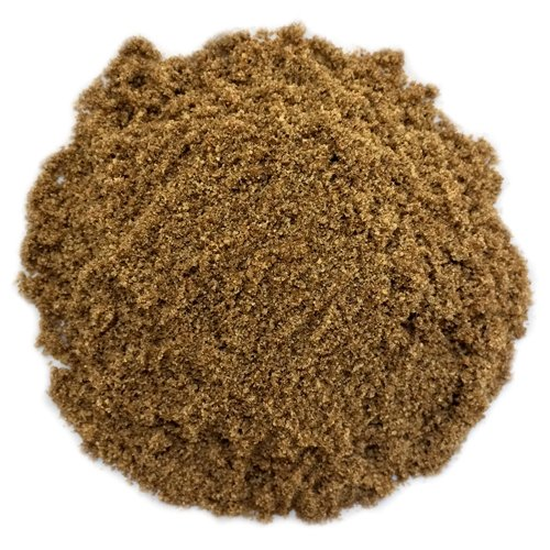 Ground Caraway 80 oz by Olivenation by OliveNation