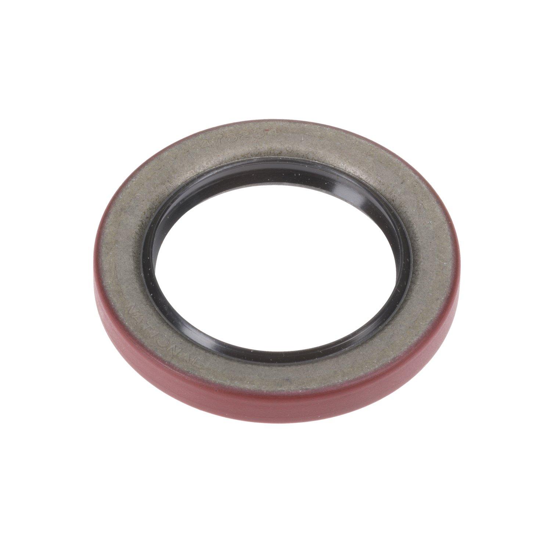 National 473234 Oil Seal NAT473234