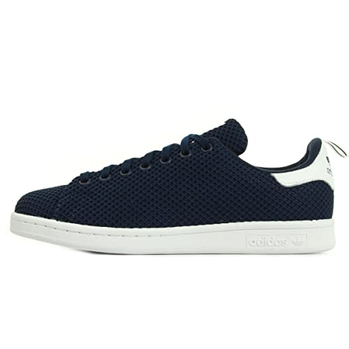 adidas stans smith uomo blu  Acquista adidas stan smith og uomo blu | fino a OFF63% sconti
