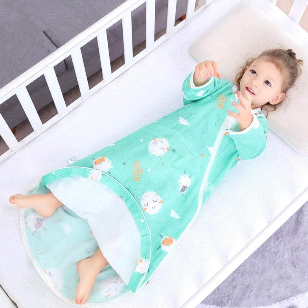 Ropa de escalada para recién nacidos saco de dormir para ...