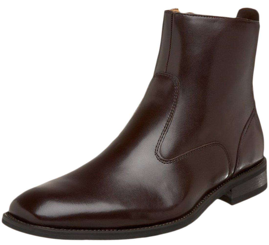 Giorgio Brutini Men's 66014 Boot,10 2E US,Brown