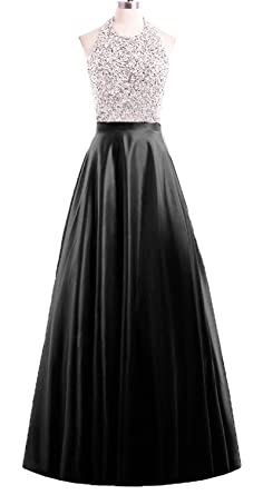 ChangLZ Womens Formal Homecoming Prom Long Dress plus size Evening Dresses CLZ031