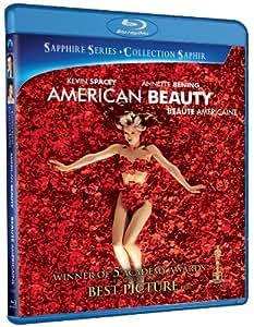 American Beauty [Blu-ray] [Blu-ray] (2010) SAM MENDES
