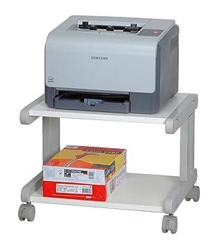 Roline Mini Poste Imprimante Pièces De Mobilier Pour Ordinateurs