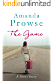 The Game: A Short Story (No Greater Love)