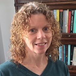 Sara Bullard
