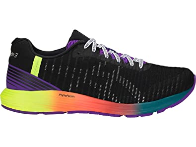pretty nice ea3c8 85bbf Amazon.com | ASICS Dynaflyte 3 SP Men's Running Shoe | Road ...