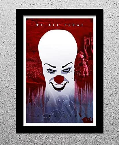 Amazon Com Stephen King S It Pennywise The Clown