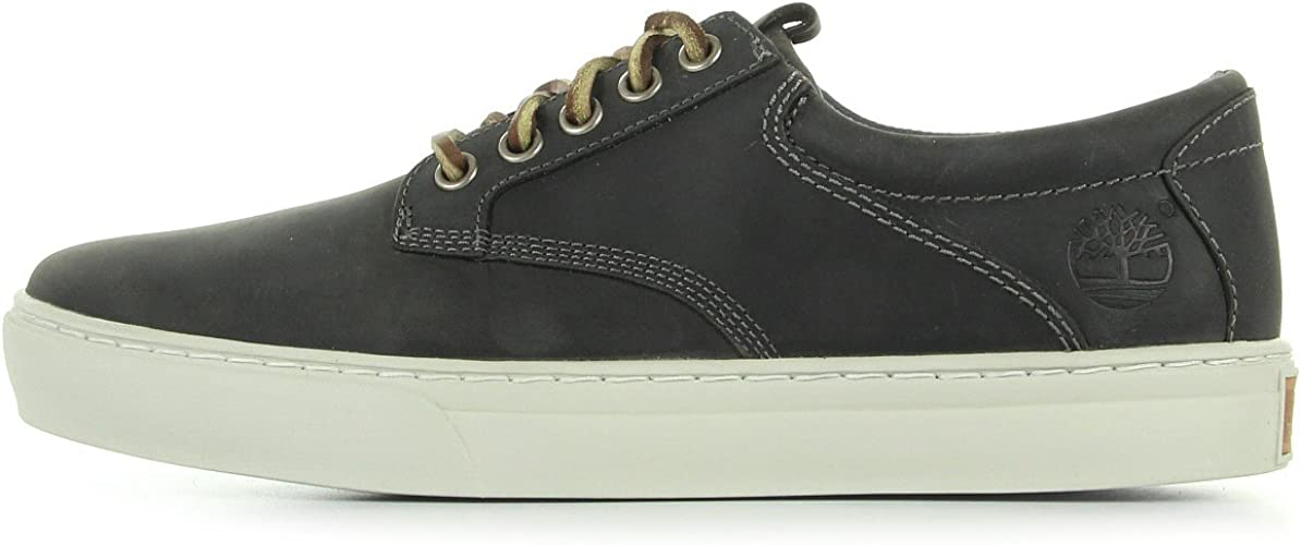 chaussure homme 46 timberland