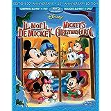 Noël de Mickey : Édition 30e anniversaire