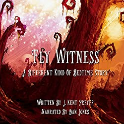 Fly Witness