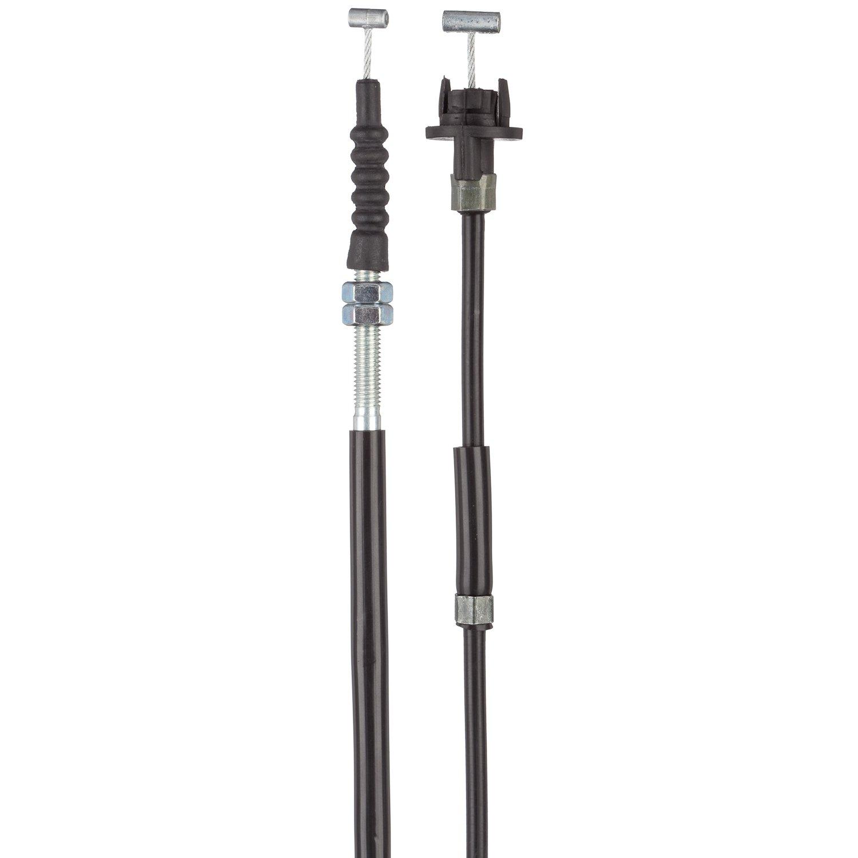 atp automotive Y-1323 Accelerator Cable