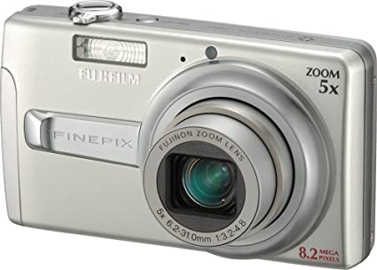Laser printed fujifilm a400 a500 finepix camera 132 page owners.
