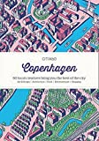 Citix60 Copenhagen: 60 Local Creatives Bring You the Best of the City