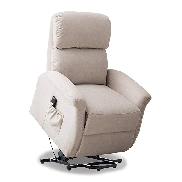 BONZY Power Lift Chair