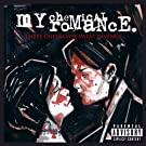 Three Cheers for Sweet Revenge (Explicit)(Limited Edition Pink Vinyl)